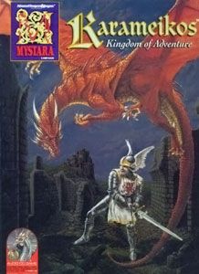 Kingdom of Karameikos (boxed set - cover art).jpg