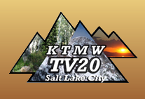 Ktmw_logo.PNG