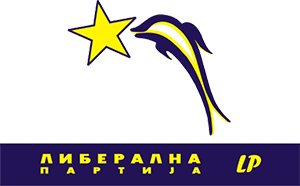 Liberal Party of Macedonia political party