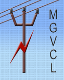 MGVCL Recruitment for Deputy chief Accounts Officer Posts 2018