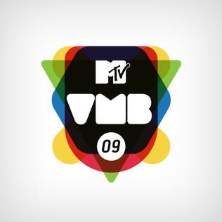 2009 MTV Video Music Brazil