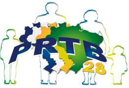 Brazilian Labour Renewal Party Brazilian political party