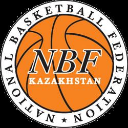 Kazakhstan mens national basketball team