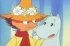 New Moomin - Wikipedia