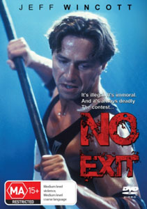 No exit dvd cover.jpg