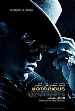 Watch Notorious Online Free