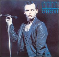 Ghost Gary Numan Album Wikipedia