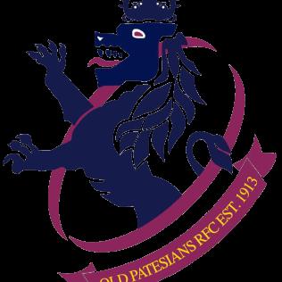 Old Patesians R.F.C. English amateur rugby (union & league) club