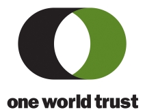 Oneworldtrustlogo.png