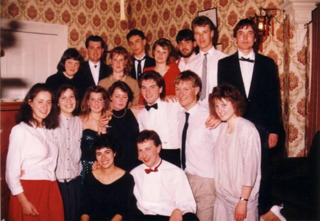 Filename: Ouds_1988.jpg