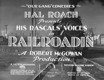 Our_Gang_1929_Railroadin.jpg