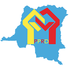 Peoples Party for Reconstruction and Democracy political party of the Democratic Republic of the Congo