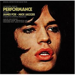 File:Performance-soundtrack.jpg