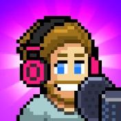 Pewdiepie 39 s tuber simulator wikipedia - Pewdiepie icon ...