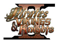 Pirates,_Vikings_and_Knights_II_logo.png
