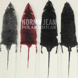 Norma Jean Polar Similar Tour With Special Guests March