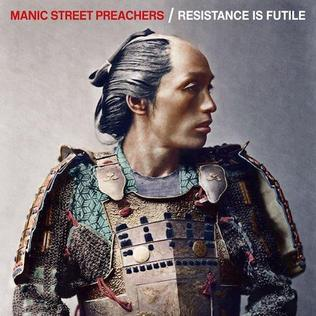 Resistance_Is_Futile