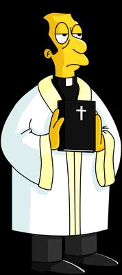 Rev_Lovejoy.png