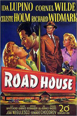 'Road House' (1948)