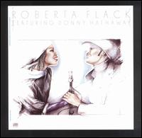 Roberta flack featuring donny hathaway (album cover).jpg