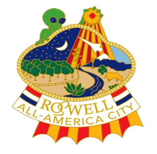 File:Roswell NM logo.png