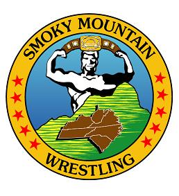 Image result for Smoky Mountain Wrestling