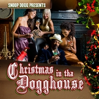 Snoop Dogg Christmas.Snoop Dogg Presents Christmas In Tha Dogg House Wikipedia