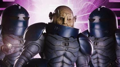 Doctor Who Sontarans_2008