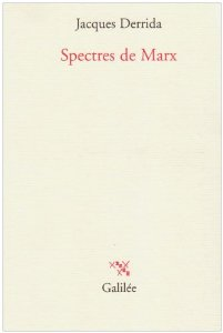 Specters of Marx, French edition.jpg