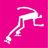 Speed skating at the 1994 Winter Olympics Speed skating at the Olympics