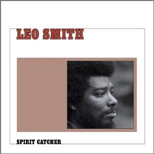 <i>Spirit Catcher</i> (album) 1979 studio album by Wadada Leo Smith
