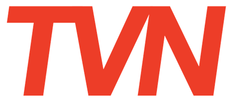 TVN (Australian TV channel) - Wikipedia