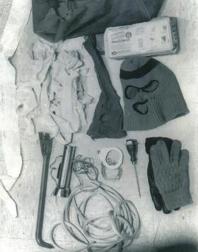 File:Ted Bundy murder kit.JPG - Wikipedia, the free encyclopedia