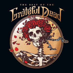 The best of the grateful dead wikipedia for Best of the best wiki