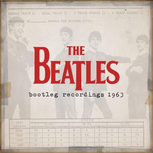 The_Beatles_Bootleg_Recordings_1963_cove