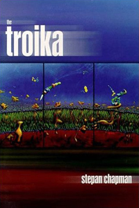 The troika cover.jpg