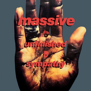 Massive Attack - Unfinished Sympathy (studio acapella)