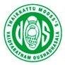 Vaidyaratnam Oushadhasala Indian Ayurvedic company