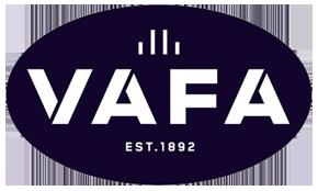 Victorian Amateur Football Association