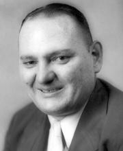 Walt Kiesling