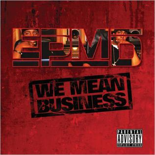 Image:We Mean Business.jpg