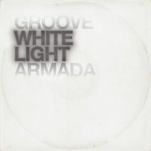 White Light Groove Armada Album Wikipedia
