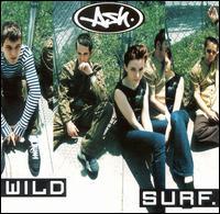 Wildsurf