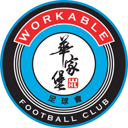Workable FC