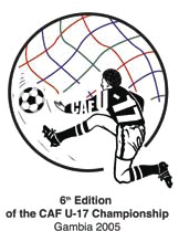 2005 African U-17 Championship.png