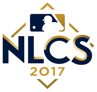 Image result for national league championship series preview 2017