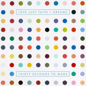 Image result for love lust faith and dreams