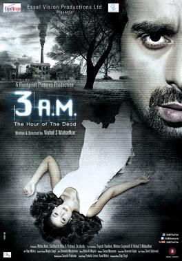 Image Result For Horror Movies Dvd