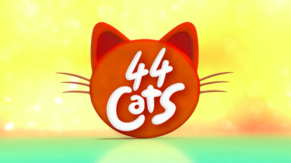 44 Cats Wikipedia
