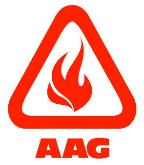 Aag Tv Wikipedia